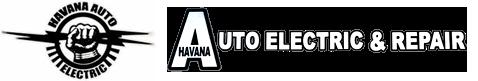 Havana Auto Electric